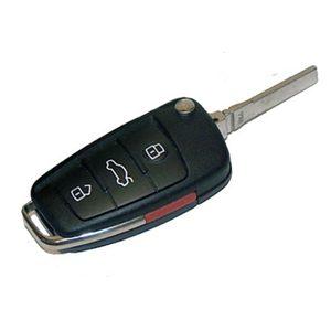 làm chìa khóa remote audi a6 audi q5 q7 tận nơi hcm