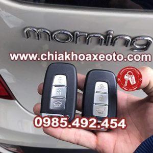 chia khoa thong minh kia morning-chiakhoaxeoto.com