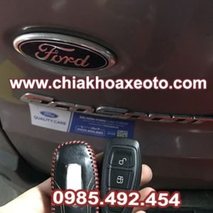 chia khoa thong minh ford ecosport 2016-chiakhoaxeoto (1)