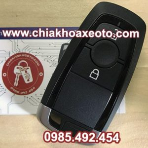 chia khoa thong minh ford ecosport 2019-chiakhoaxeoto.com