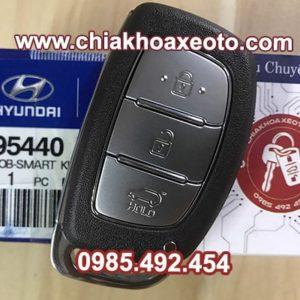 chia khoa thong minh hyundai i20 active-chiakhoaxeoto.com