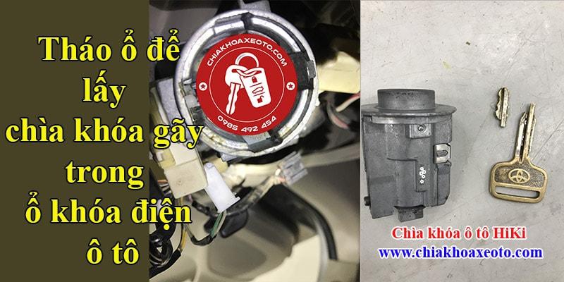 goi tho khoa lay chia khoa gay-chiakhoaxeoto.com