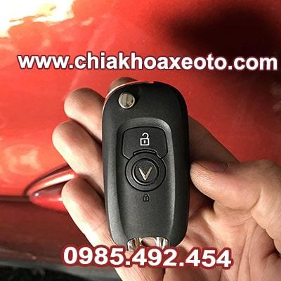 chia khoa remote vinfast fadil-chiakhoaxeoto.com