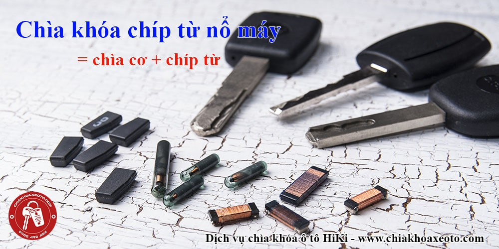 lam chia khoa chip tu no may-chiakhoaxeoto